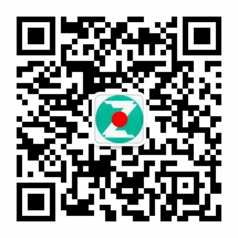 qrcode_for_gh_5df8543dacc4_1280(1)